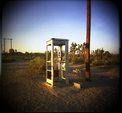 2006-08-22-PhoneBooth3.jpg