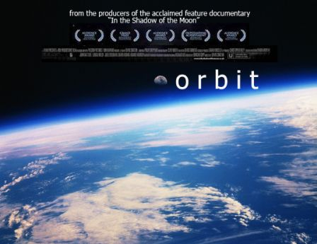 Orbit-the-movie-poster.jpg