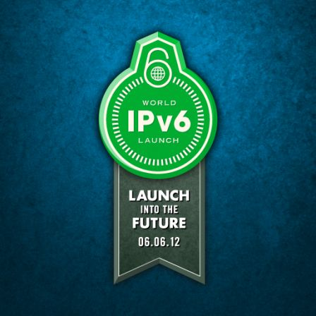 World_IPv6_launch_banner_bg_512.png