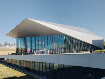 SwissTechConventionCenter.jpg